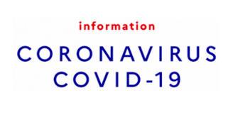 [COVID-19 | Port du masque obligatoire sur la commune de Fumel