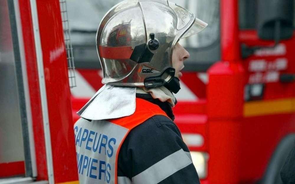 Calendrier des Sapeurs Pompiers de Fumel